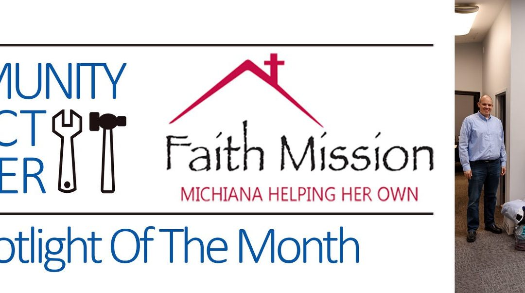 #Thankyou, Nuway Construction, for #giving to Faith Mission and highlighting o…